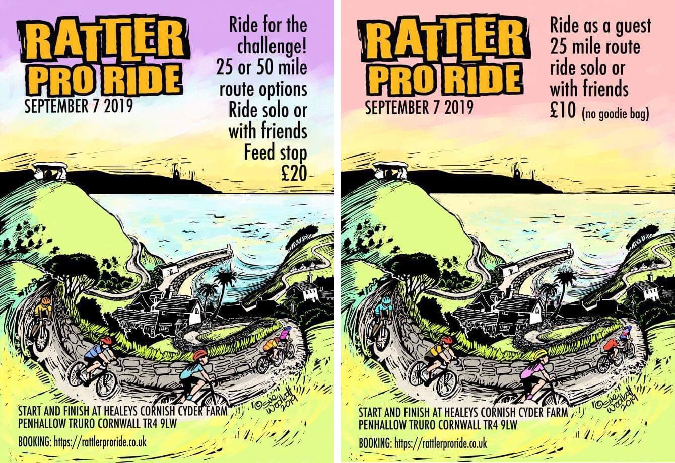 rattler-pro-ride-promos.jpg