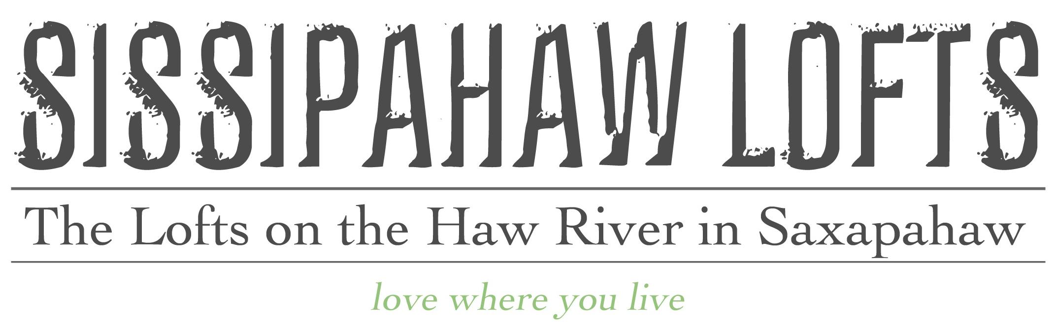 Sissipahaw Lofts logo_dark text_merged.png