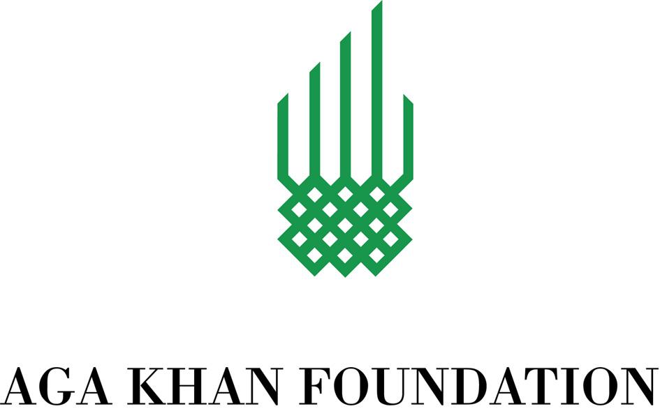 AKF - Logo & Type_8cm.jpg