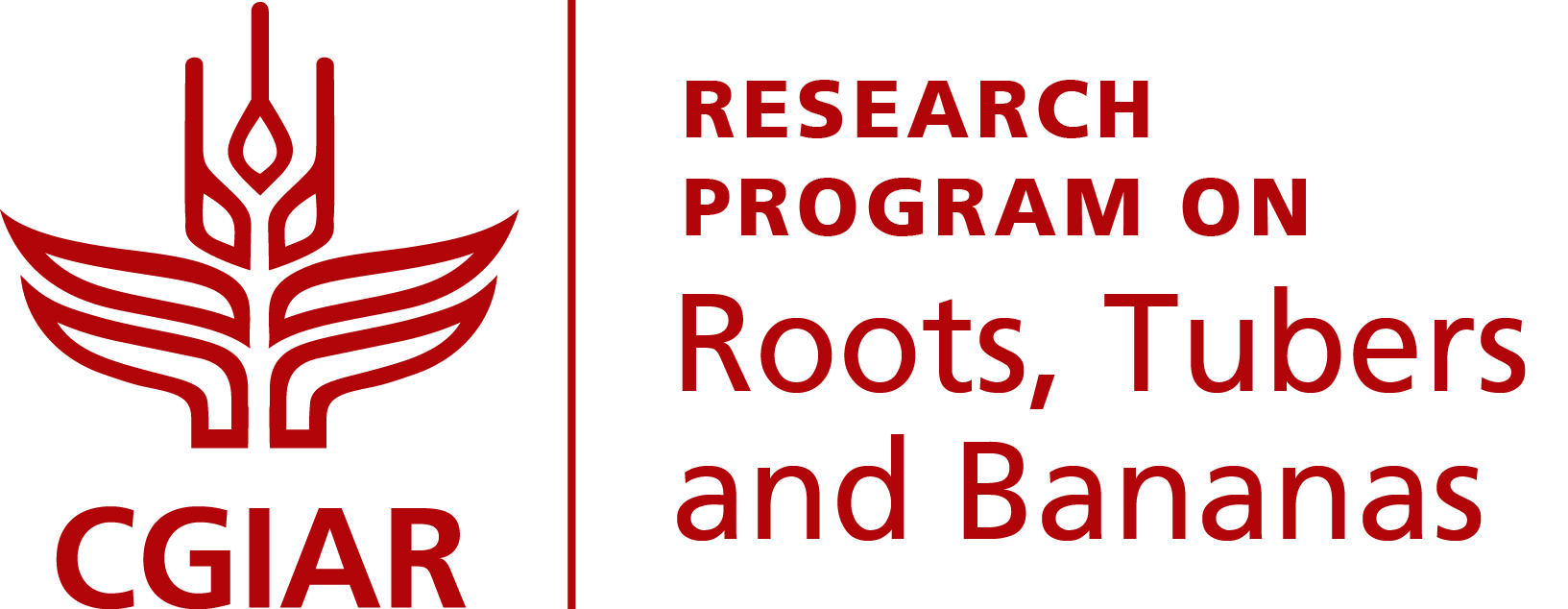 RTB-Logo_1633x634-1.jpg