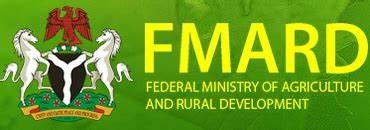 fmard logo.jpg