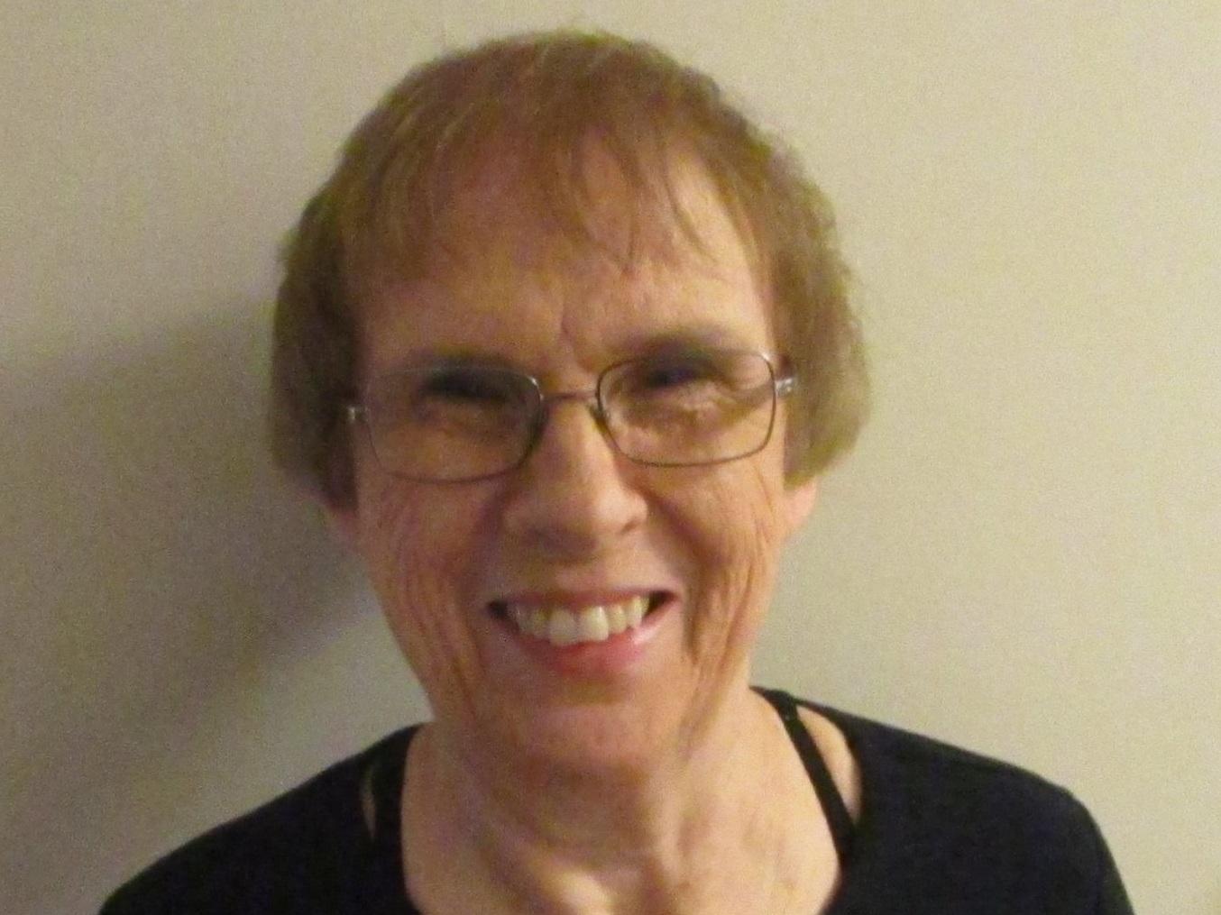 Season 1: Women in Alabama — The Pledge
