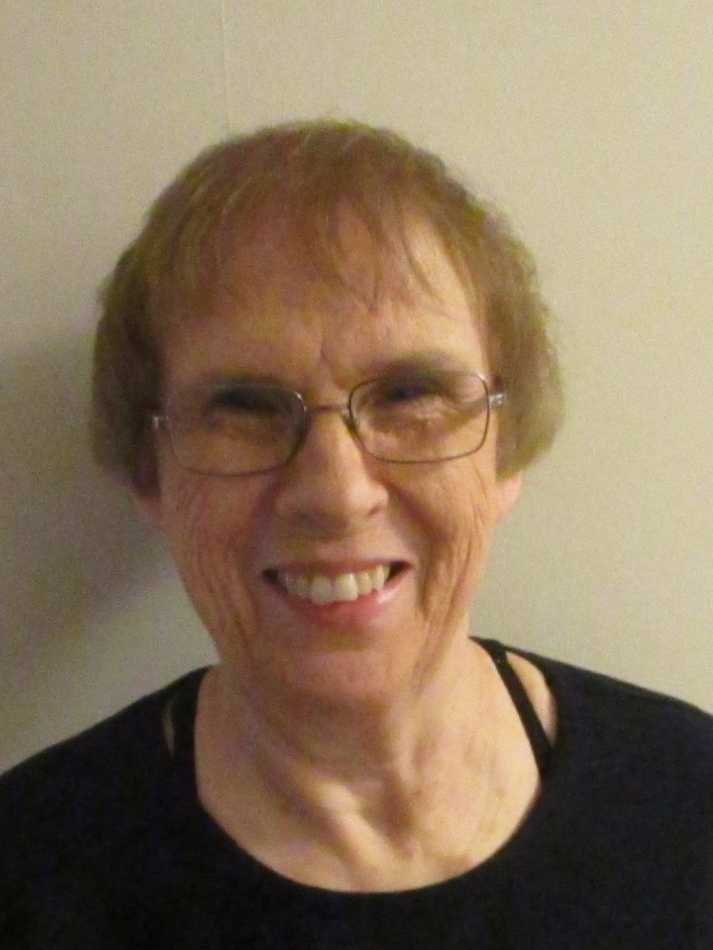 Mary's Photo for Podcast.jpg