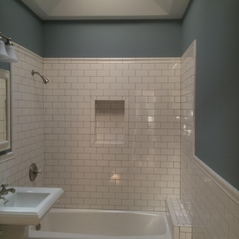 Bath_02_05a.JPG