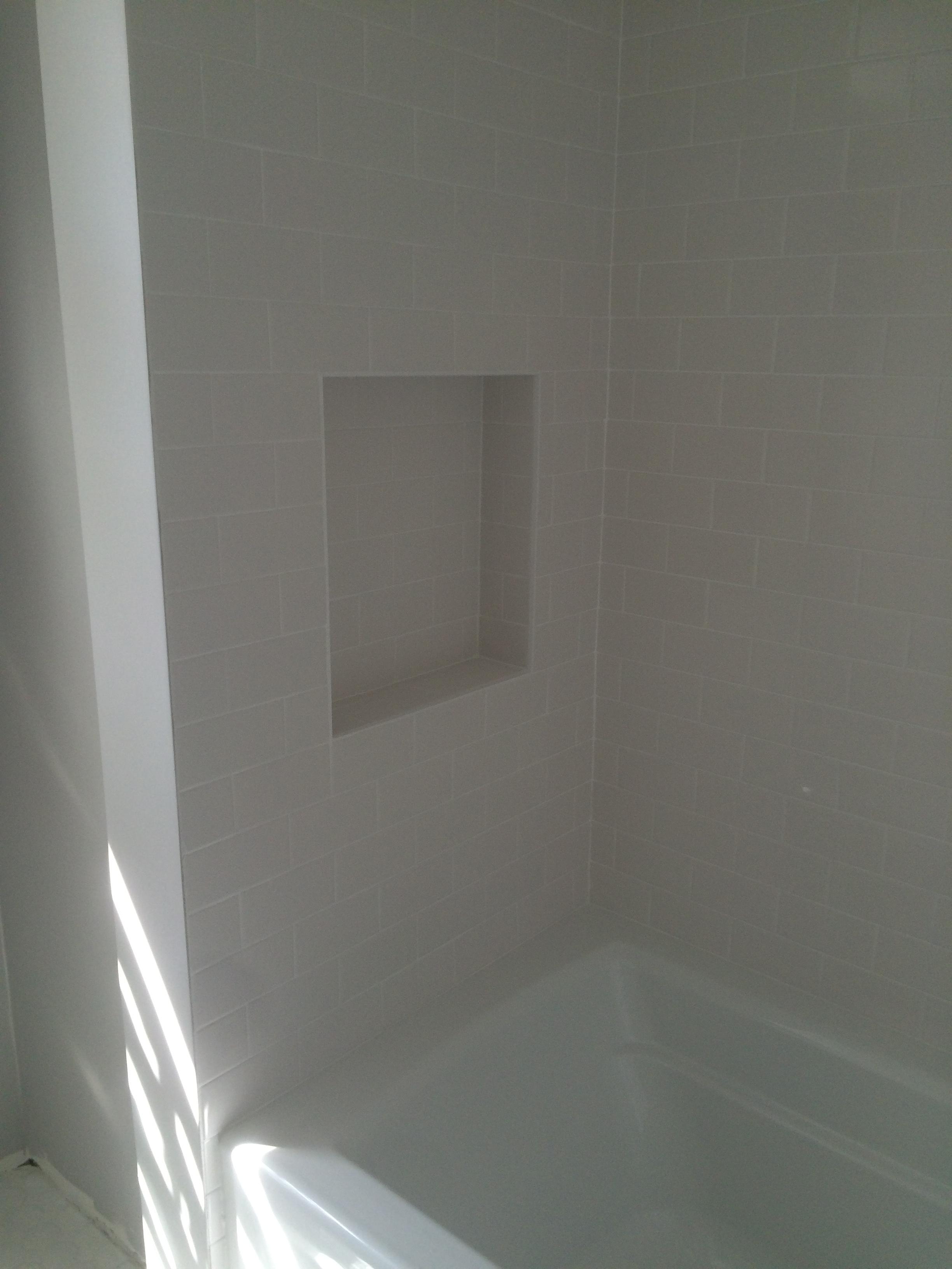 Bath_03_08a.JPG