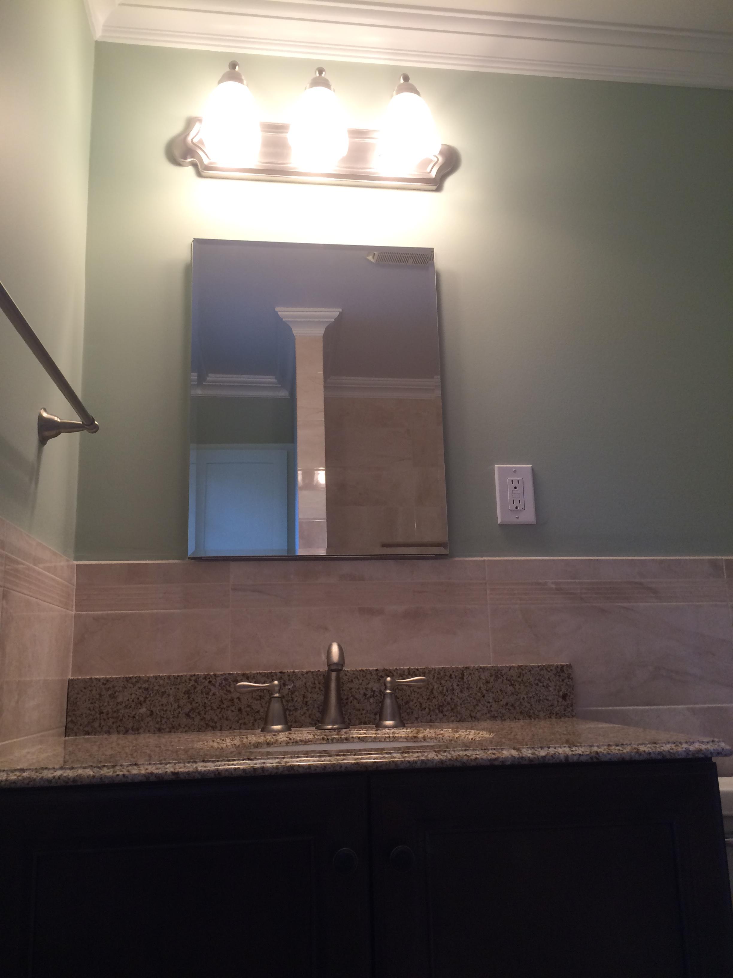 Bath_04_04.JPG