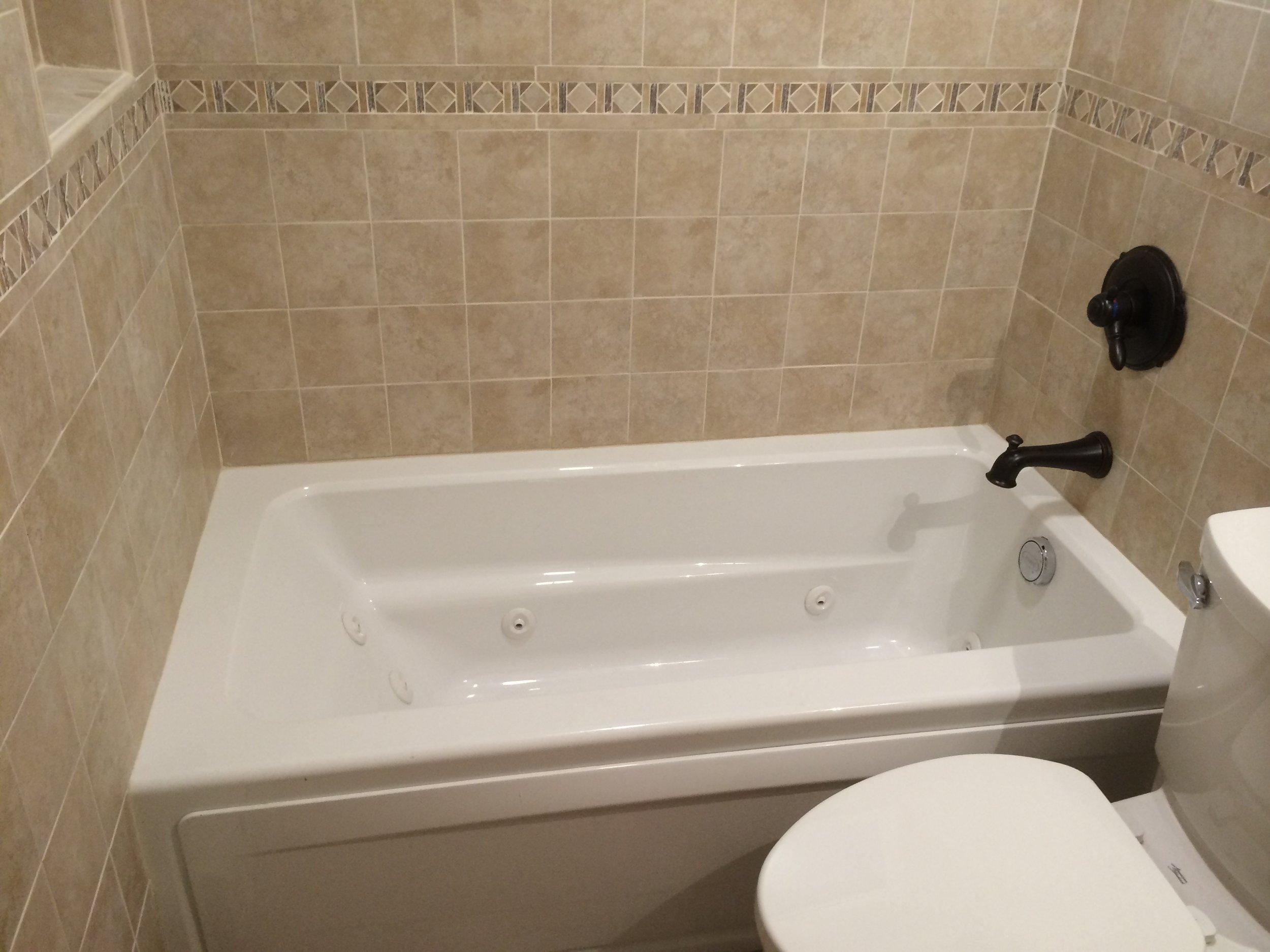 Bath_05_08a.JPG