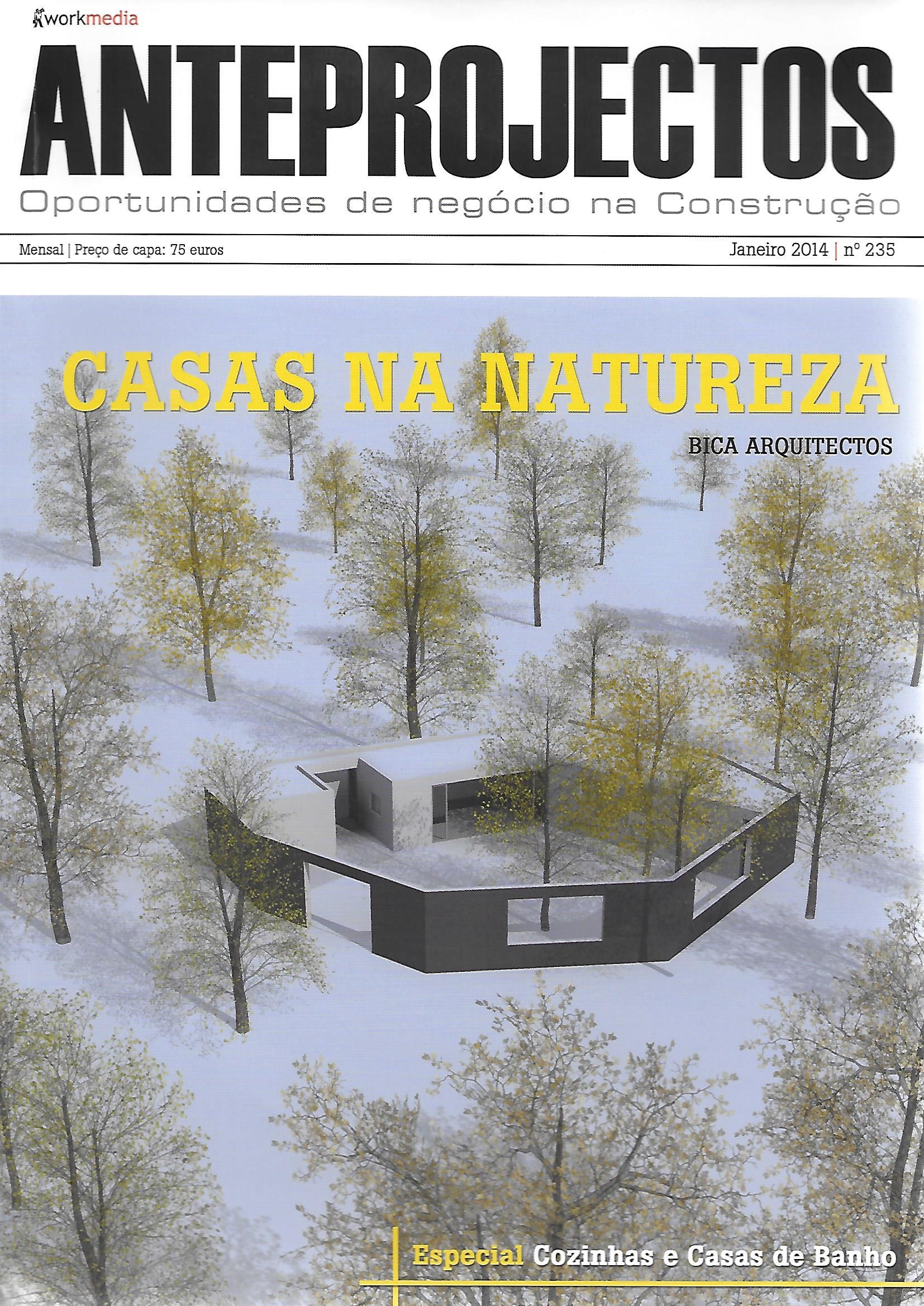 CASASPORTUCALE-ANTEPROJECTOS235.jpg