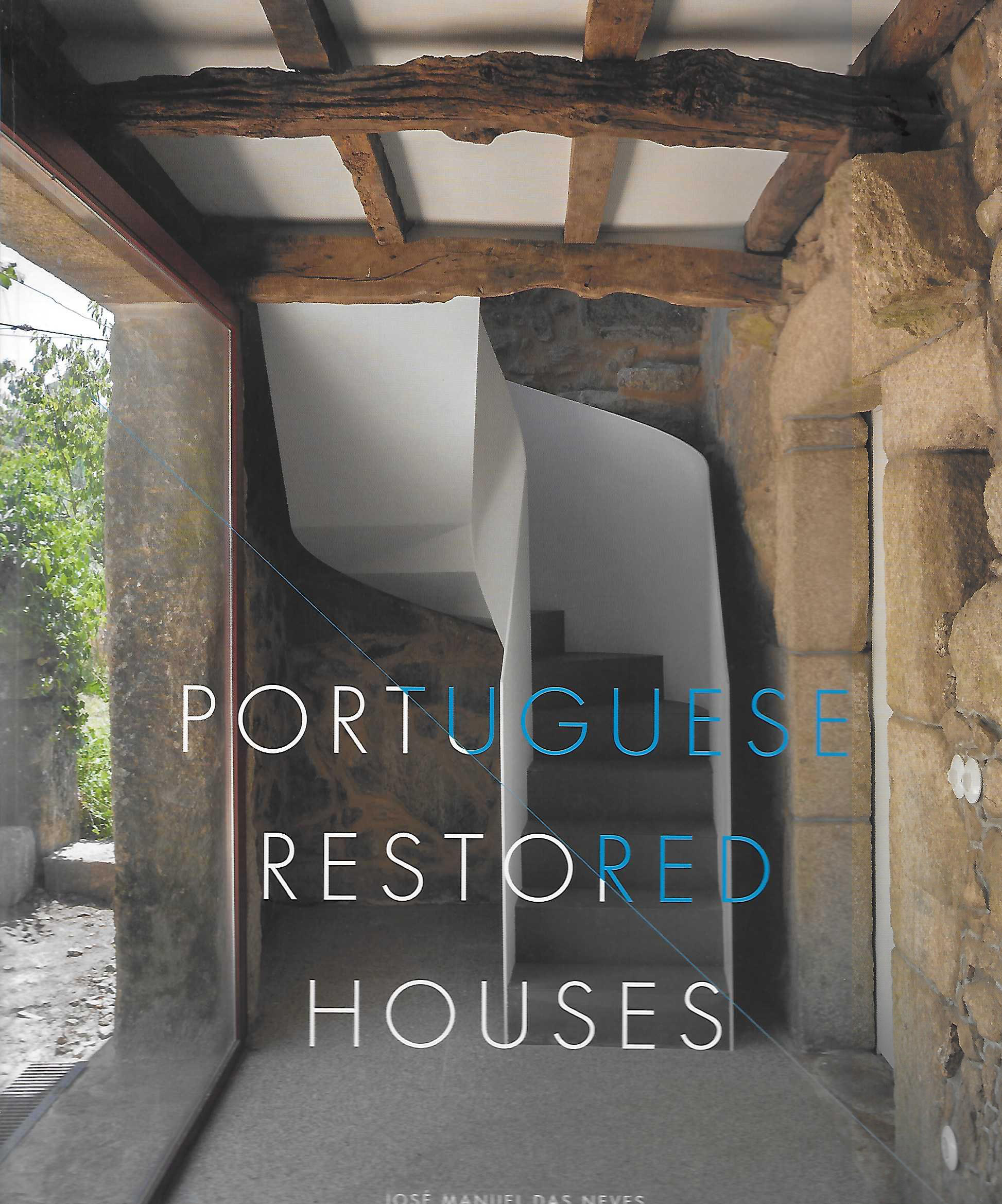 CASACLARA-PORTUGUESE RESTORED HOUSES.jpg