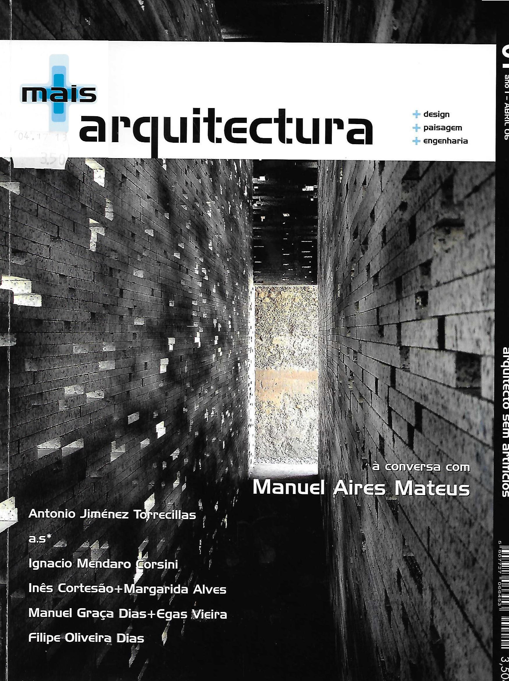SANTACRUZ-MAIS ARQUITECTURA.jpg