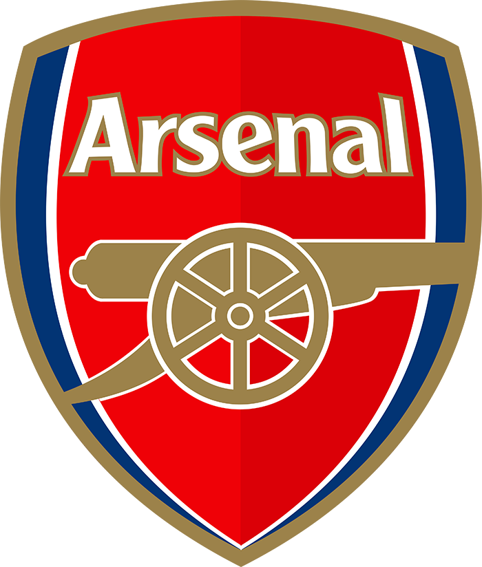 Arsenal-logo-escudo-shield.png