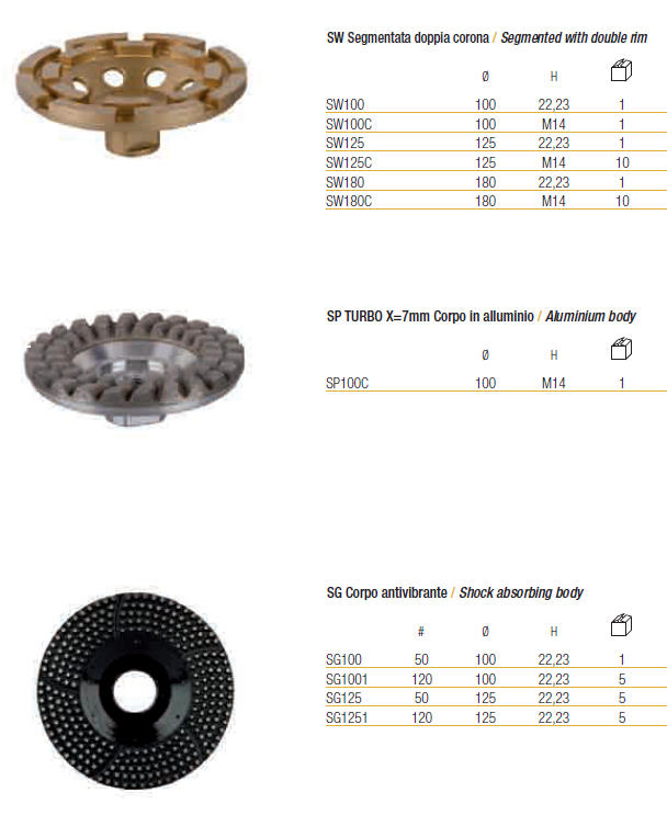 sintered-cup-wheels1.png