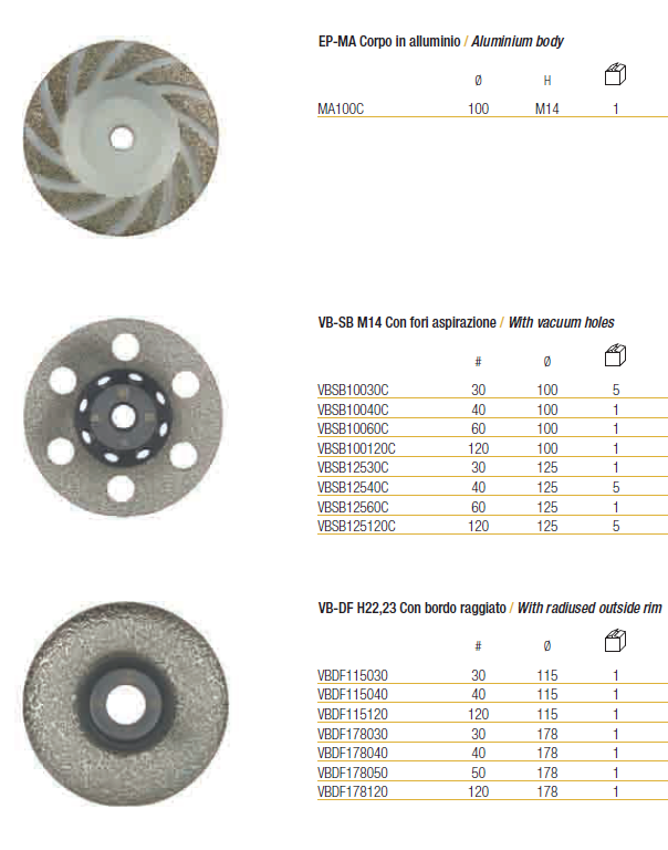 electroplated-and-VB-cup-wheels.png