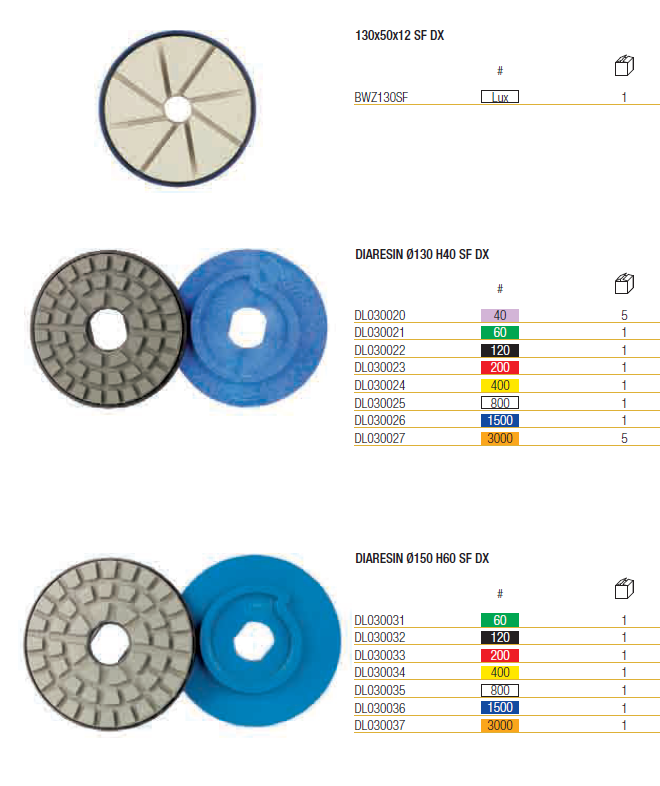 straight-edge-polishing-wheels2.png