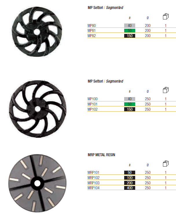metal-bond-wheels-for-coarse-grinding.png