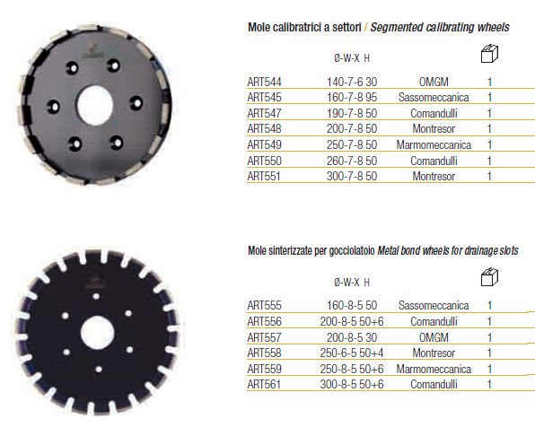 calibration-and-slotting-wheels (1).png