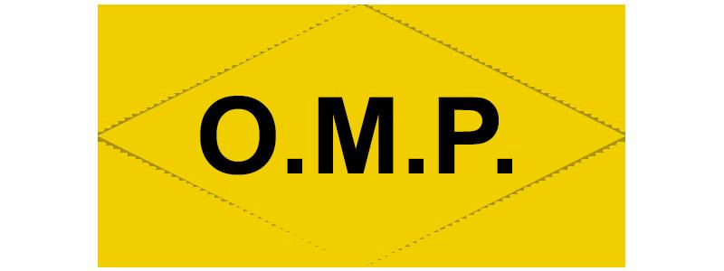 omp-logo.png