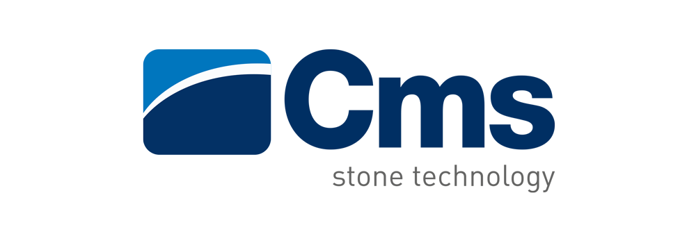 cms-stone-(2).png