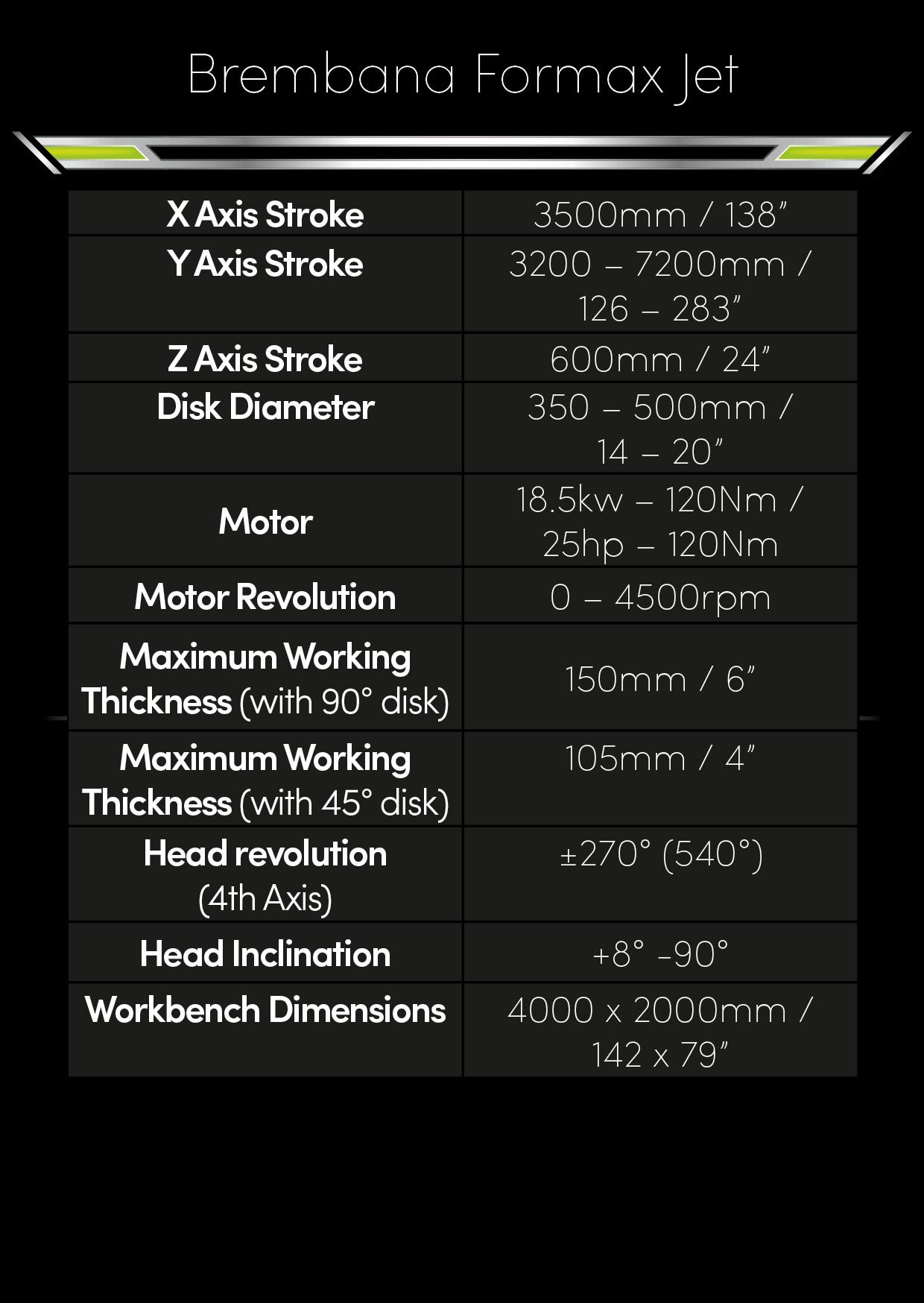 GMC-Spec web3.jpg