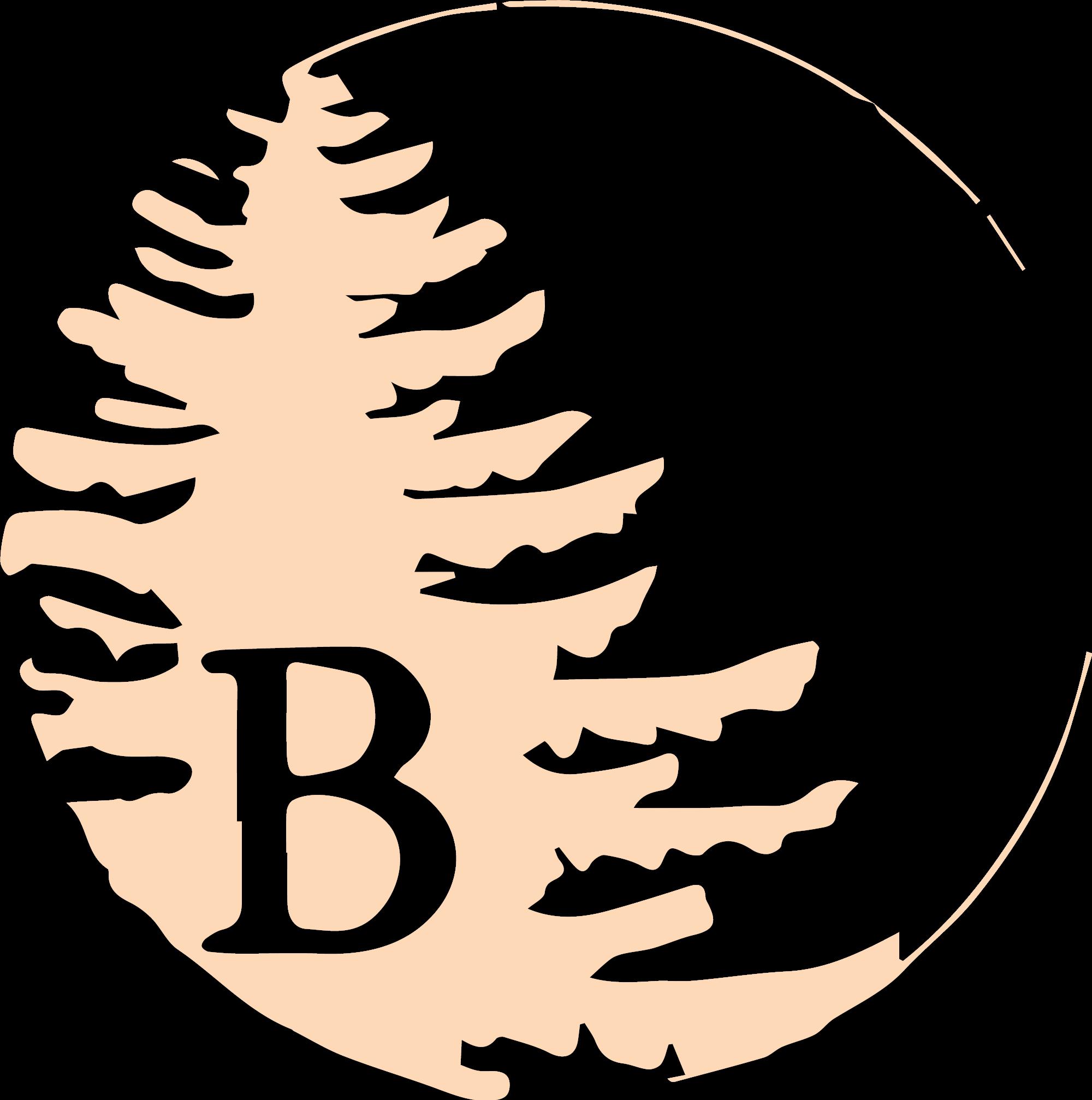 logo_shadow.png