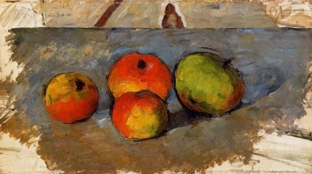 Cezanne Saison.jpg