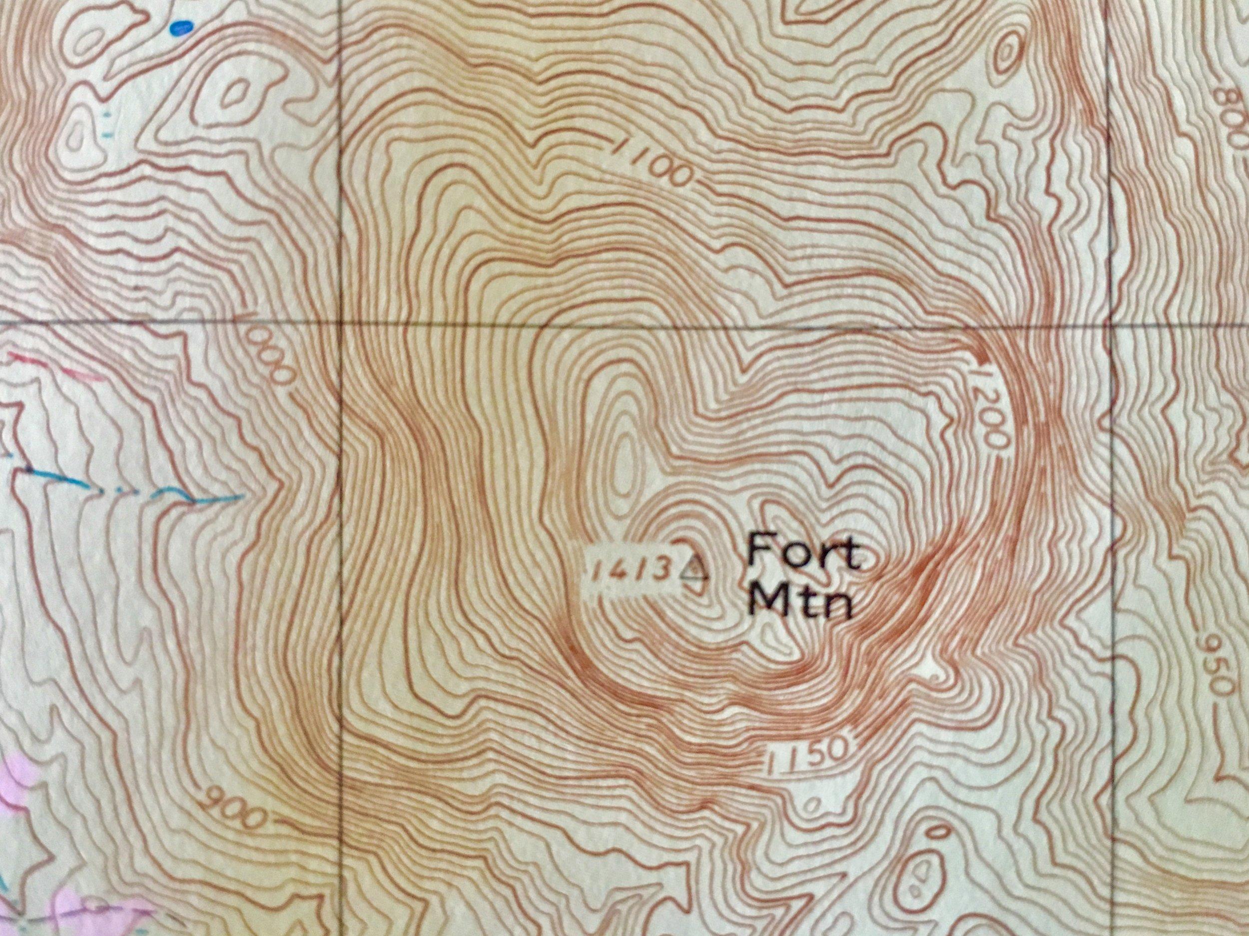 Fort Mountain.jpg