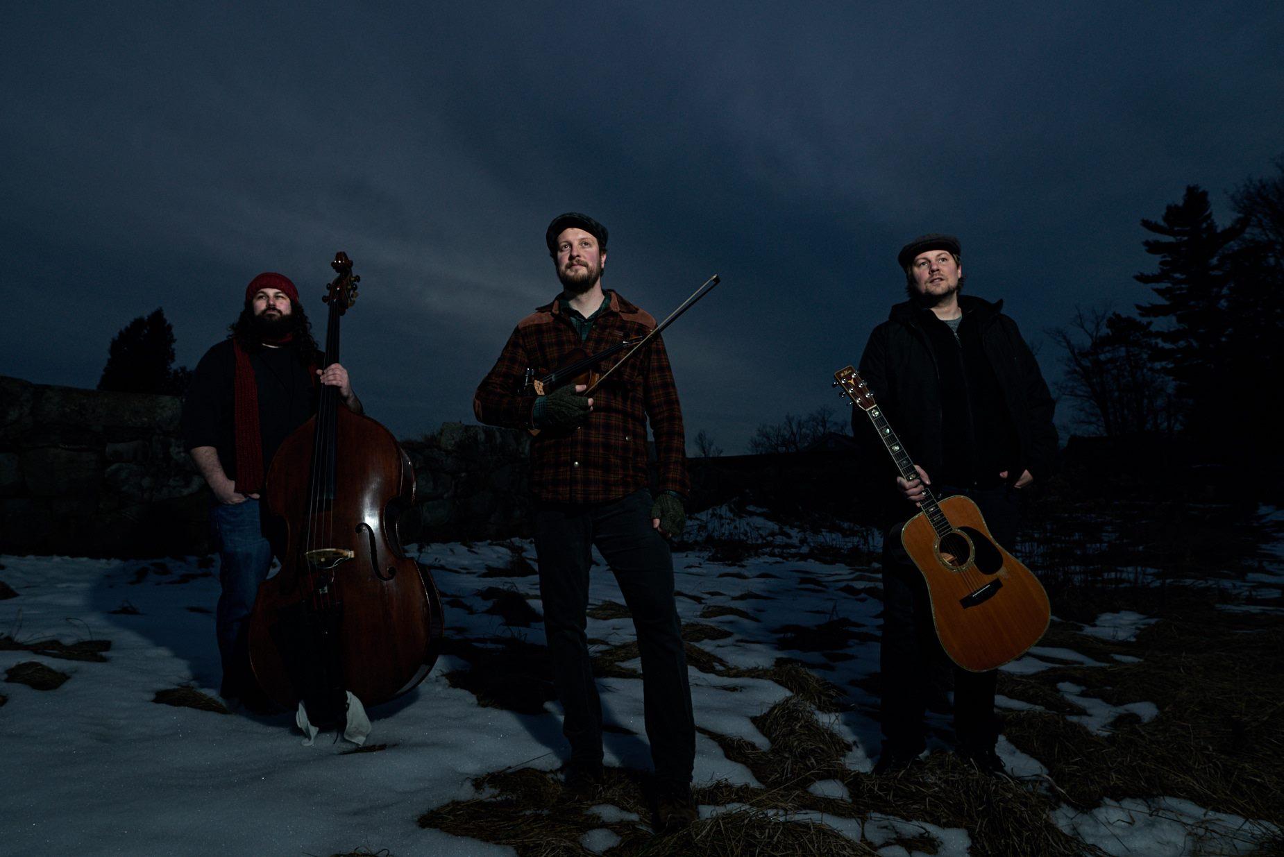 Jordan TW Trio.jpg
