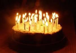 Blasty Birthday.jpg