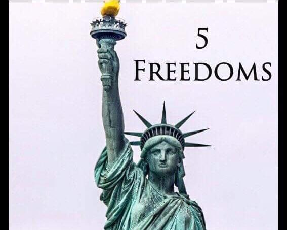 5+Freedoms.jpg
