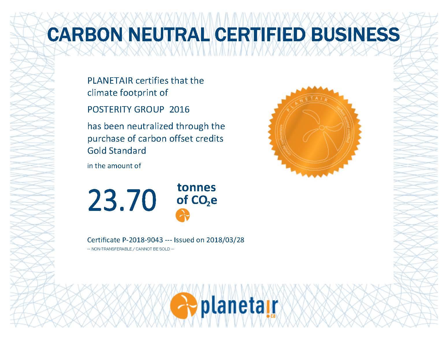 180327 Planetair certificate 2017.jpg