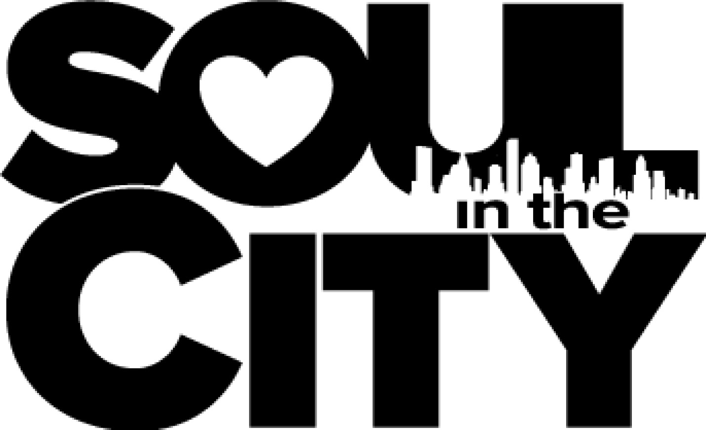 Soul-in-the-city-logo.jpg