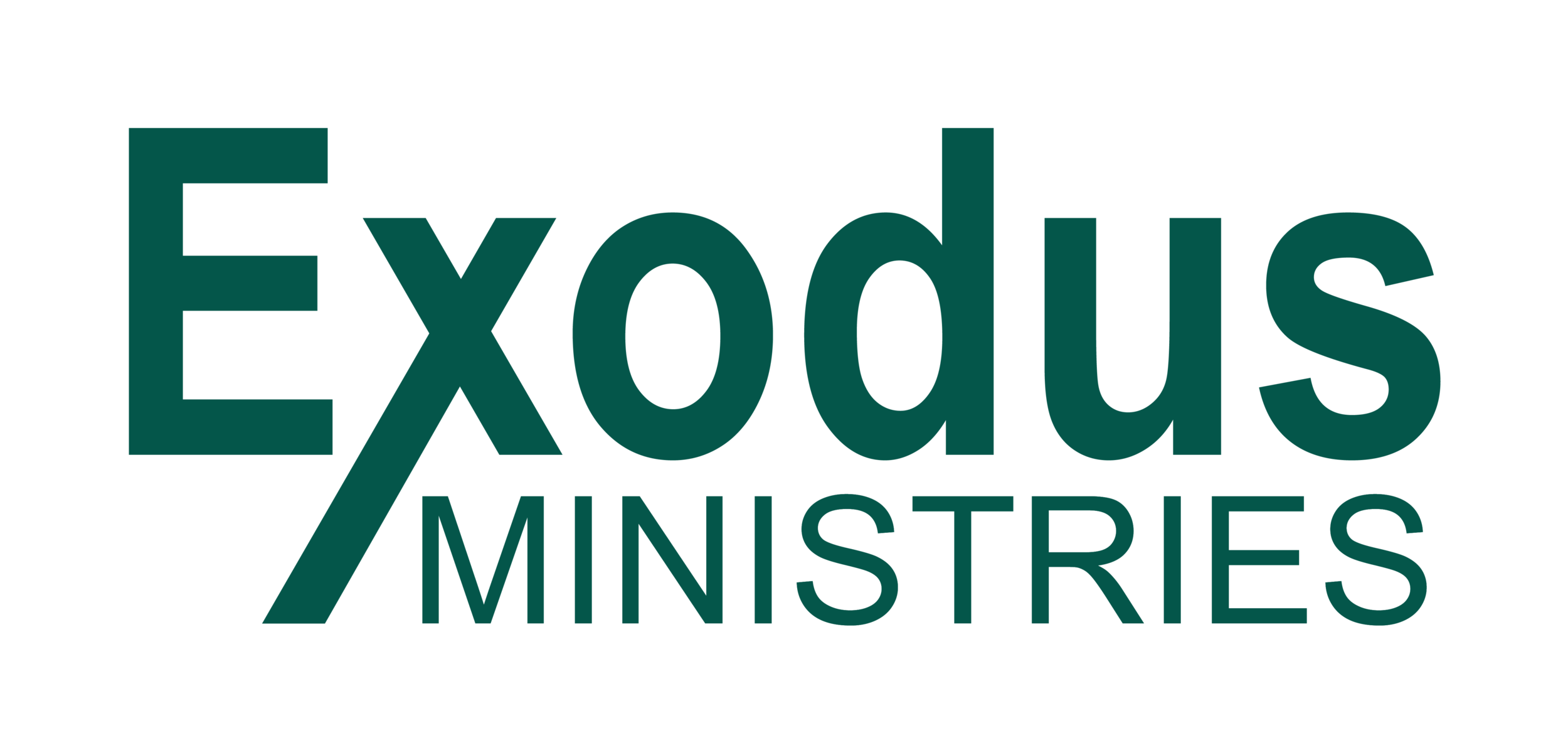 Exodus-Logo-Vector-Emerald-traced-01.png