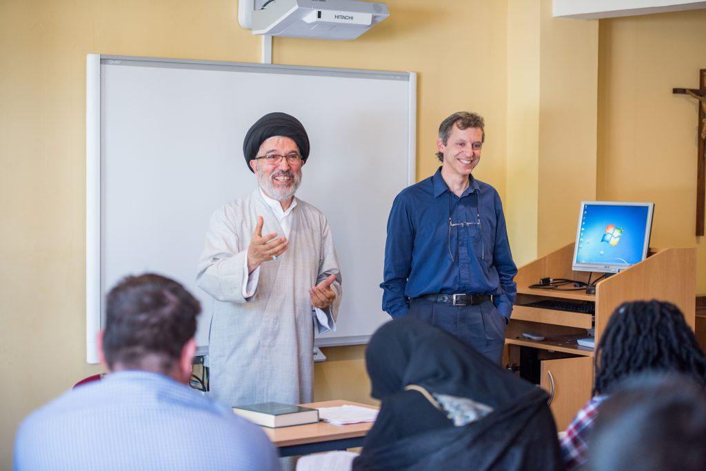 Centre_for_Muslim_Christian_Studies_by_John_Cairns_17.8.17-17-1024x683.jpg