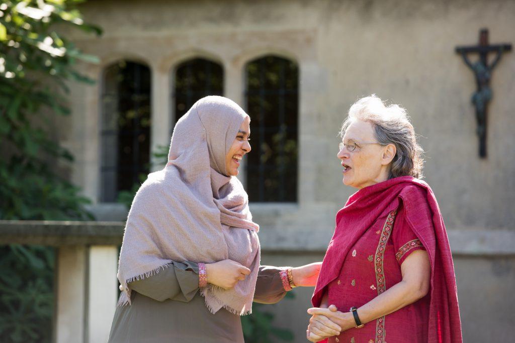 Centre_for_Muslim_Christian_Studies_by_John_Cairns_17.8.17-22-1024x683.jpg
