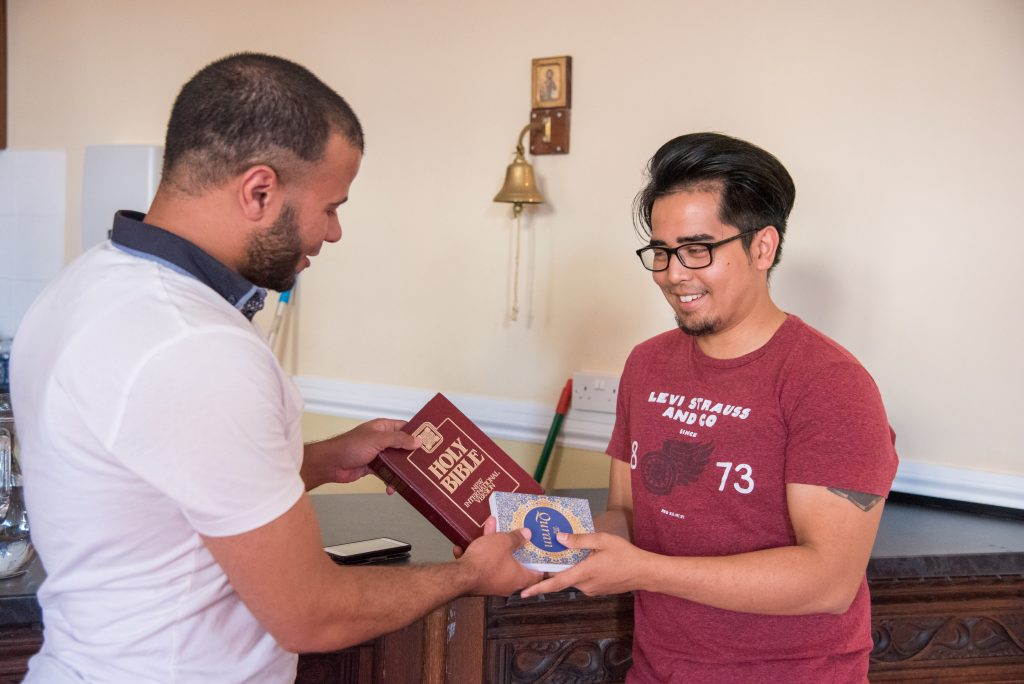 Centre_for_Muslim_Christian_Studies_by_John_Cairns_17.8.17-50-1024x684.jpg
