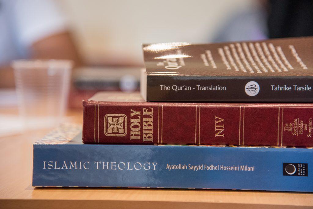Centre_for_Muslim_Christian_Studies_by_John_Cairns_17.8.17-62-1024x684.jpg