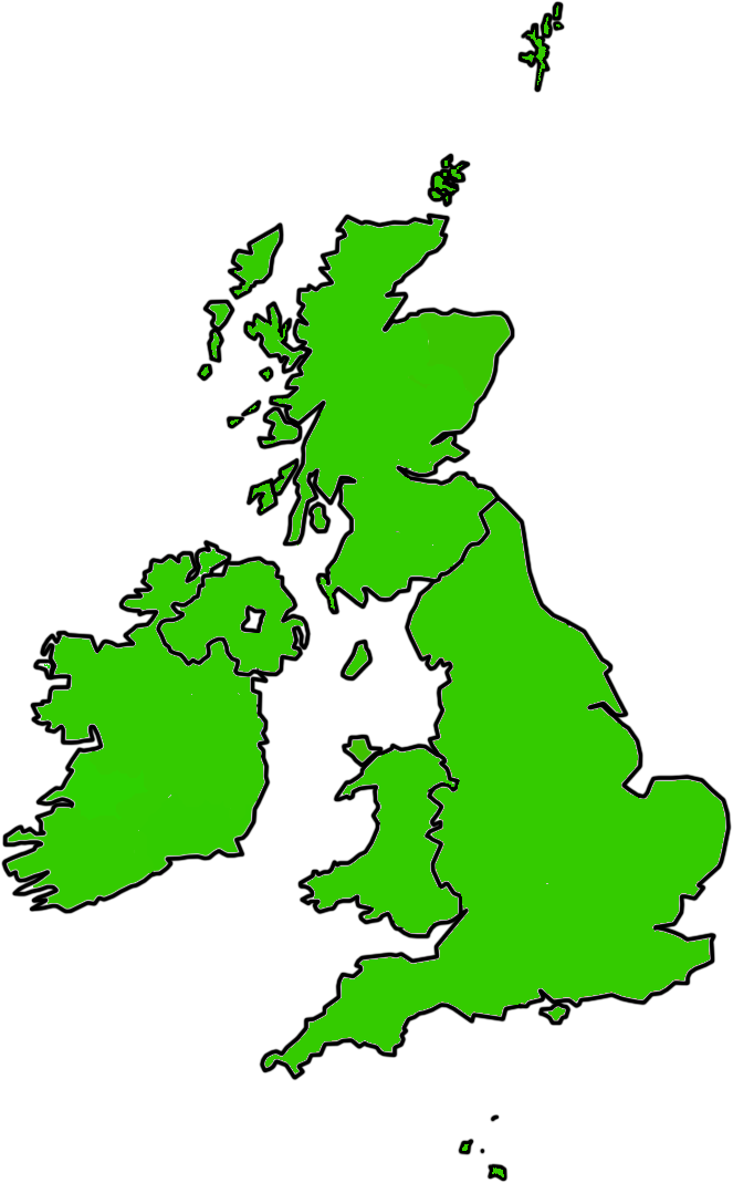 Map Great Britain.png
