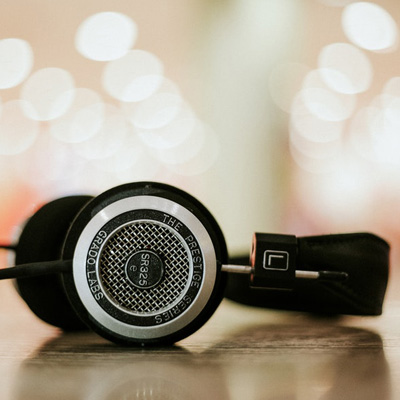 Seminar Recordings - Missed an event? Don't worry. Catch up with past seminars and lectures by streaming or downloading the audio recordings.