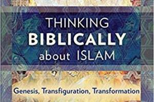 Glaser-Thinking-Biblically.jpg
