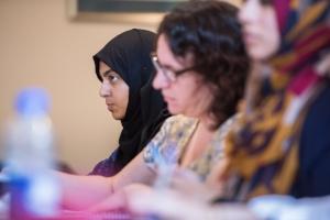 Students-listening.jpg