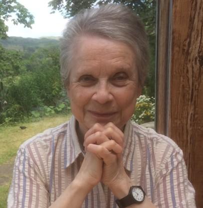 Hazel Anderson.jpg