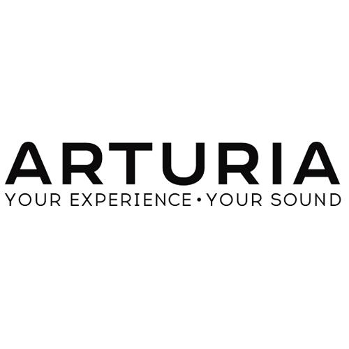 logo_arturia.png