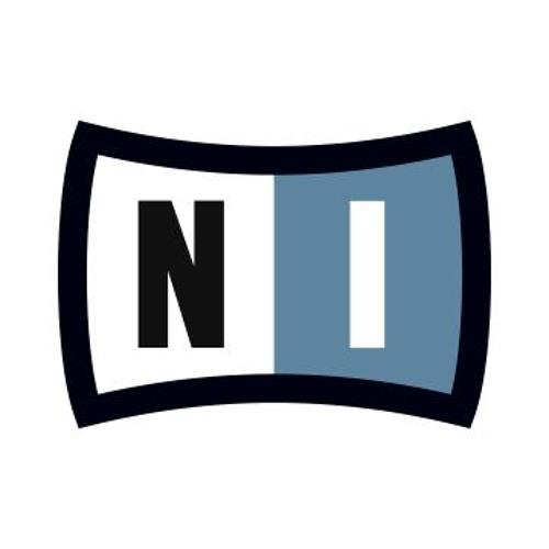 logo_ni.jpg