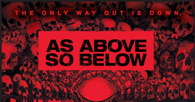 as-above-so-below-review1.jpg