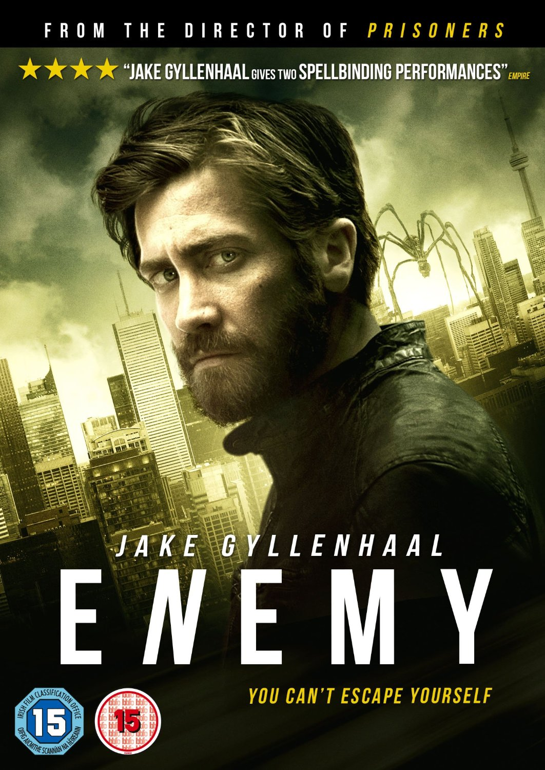 enemy-dvd.jpg