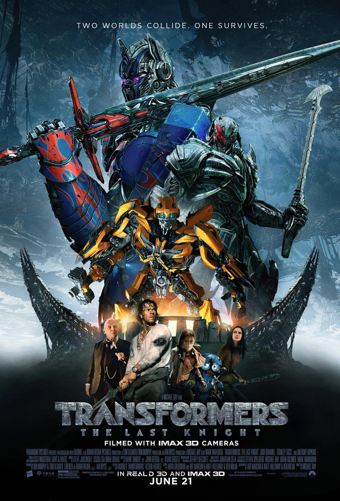 transformers-the-last-knight-8.jpg