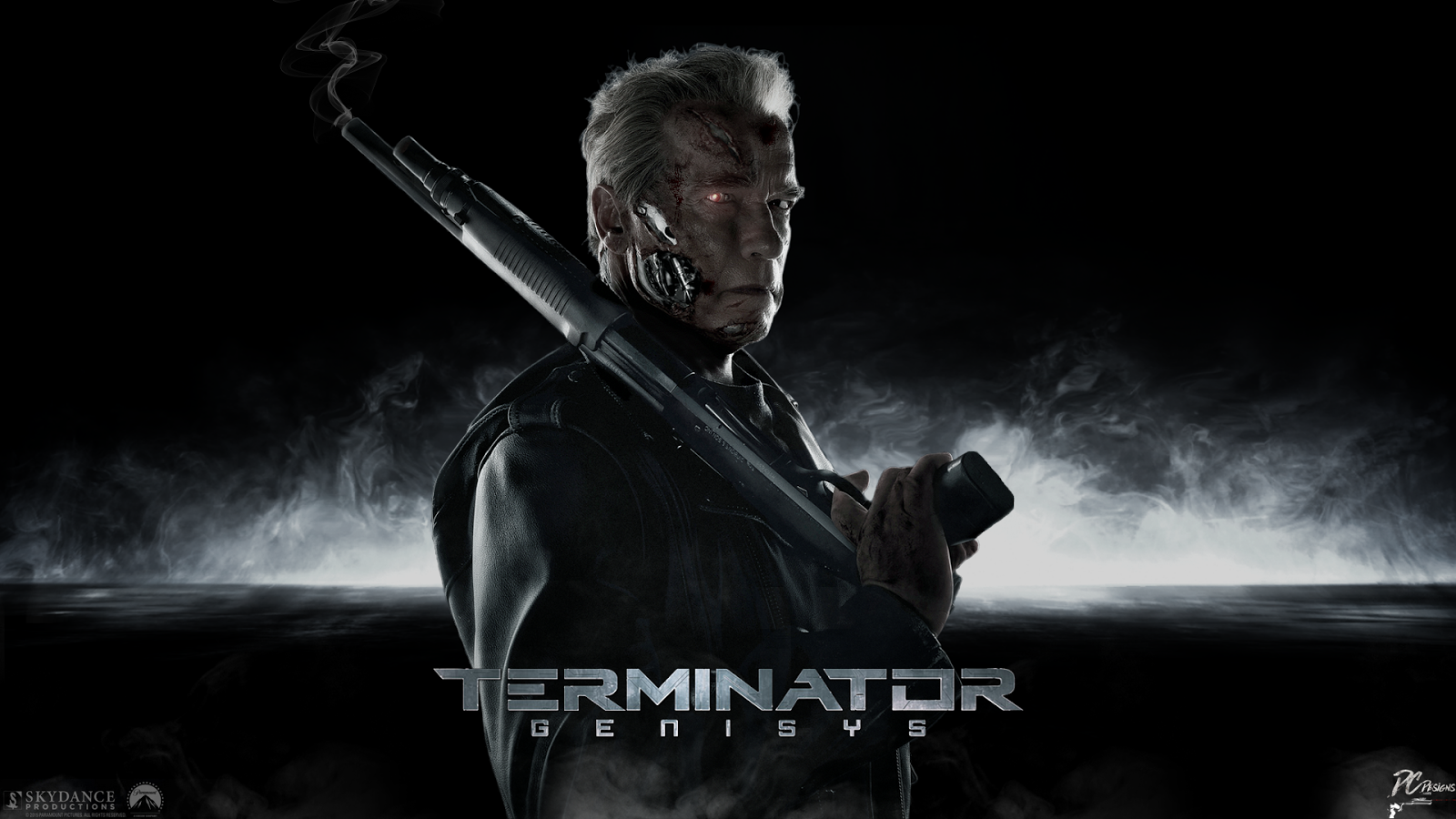terminator-genisys-t-800.png