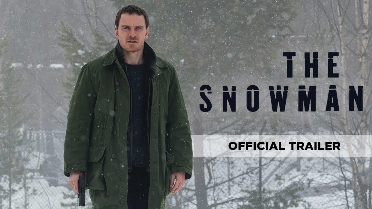 The-Snowman-Movie-Trailer.jpg