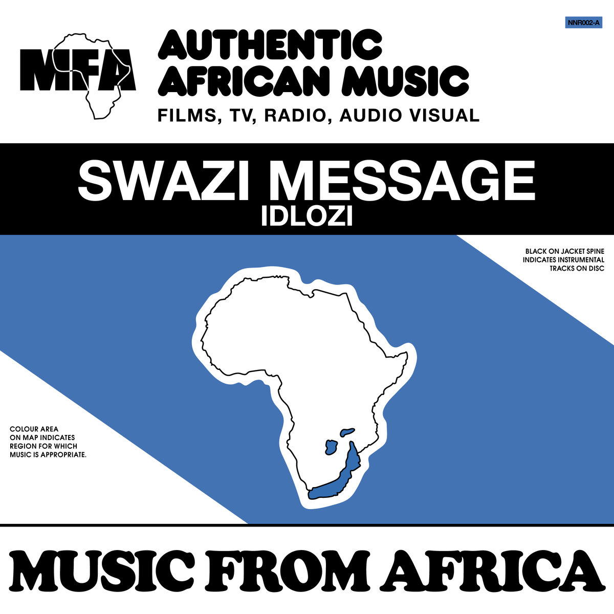 SWAZI MESSAGE COVER.jpg