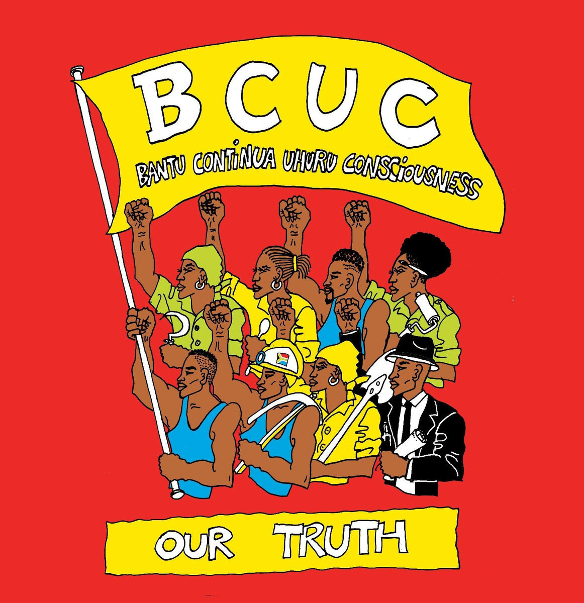 BCUC OUR TRUTH COVER.jpg